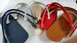 Set borsa  mx 36- la confezione contiene un fondo borsa + una coppia manici