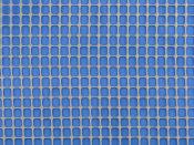 rete plastica per borse cm 1 100x50