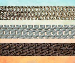 Purse Chains