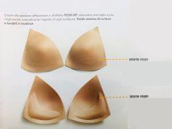 COPPE triangolo tg XL