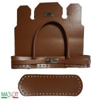 Kit Borsa New Birkin con Fondo