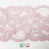 pizzo rosa h 9 cm