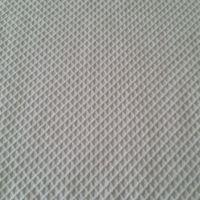 1167bis cotone elast 120x120