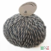 Wool 100% Bio
