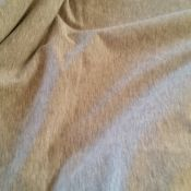 1101 jersey ela grigio 225x130