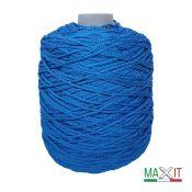 Cordino Style 500 Bluette