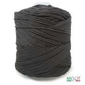Style Yarn 500 Dark Grey