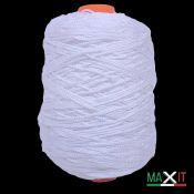 Cordino Style 500 Bianco