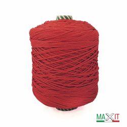Cordino Style 500 Rosso