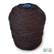 Style Yarn 500 Dark Brown