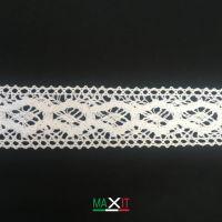 06508059 Pizzo Bianco H 4