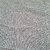 1140 jersey elast mel 300x140