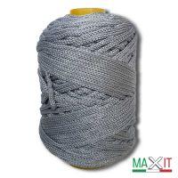Cordino Maxit 250gr (Spesso) ARGENTO