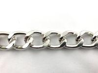 catena 066 diametro cm 1,10 ARG