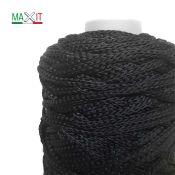 Maxit Yarn 250gr (Thick) BLACK