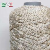 Cordino Maxit 250gr (Spesso) BEIGE