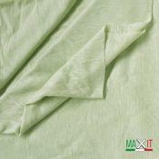 1041 cotone/viscosa 200x180