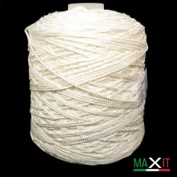 Cordino Style 500 Bianco naturale