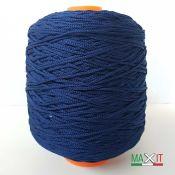 Cordino Style 500 Blu Elettrico