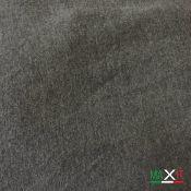 1077  viscosa grigio200x150