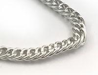 081 catena diametro 0,8