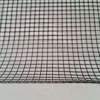 RETE BORSA CM 1 100x30cm CF 1PZ NERO