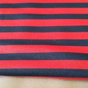 5002 piquet rosso /blu 190x135