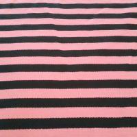 5001 piquet rosa/nero 200x175
