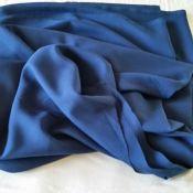 1027 crepè blu 155x150