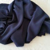 1036 crepè blu 170x150