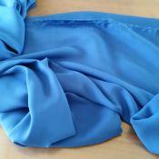 1047 raso bluette 180x160