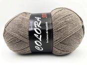 Wool colora 500