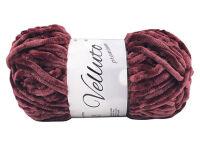 lana velluto gr 500