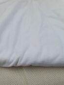1071 jersey modal bianca 250x180