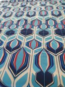 1075 jersey stampato 200x180