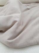 1069 viscosa crepe beige 200x145