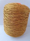 Style Yarn 500 GOLD 347