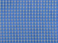 rete plastica per borse cm 1 100x30