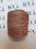 Cordino Style nocciola mix 637