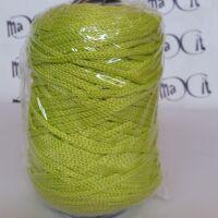 Cordino Maxit 250gr (Spesso) lime