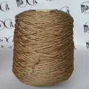 Style Yarn 500 CARAMEL