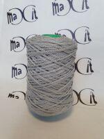 Cordino Maxit 250gr (Spesso) grigio perla