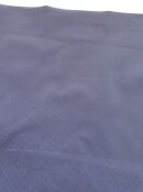 ecopelle viola pitonato 150x120