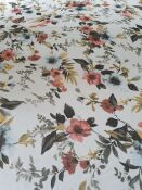 4035 tulle stampata 240x145
