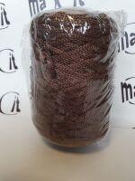 Cordino Maxit 250gr (Spesso) tabacco