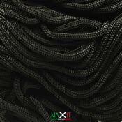 LANYARN SWAN GR 500 BLACK