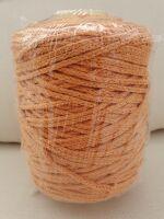 cordino treccia lana gr 300 OCRA