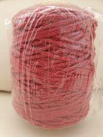 cordino treccia lana gr 300 MOSTO