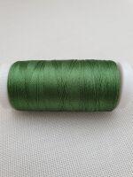 filo cucito lucido smeraldo gr 45
