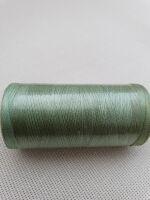 spoletta filo cucito verdino
